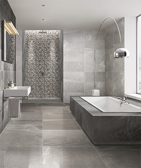 Aws Bathrooms Bathroom Design Farnham Bespoke